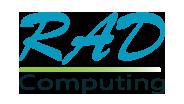 RAD Computing